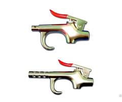 Lever Style Air Blow Gun