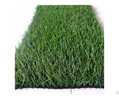 No Filling Artificial Grass