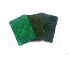 Exhibition Artificial Grass