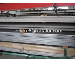 A36 Steel Plates 1 8 Inch Thick