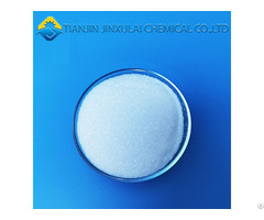 High Quality Good Price Citric Acid