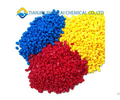 Pvc Granules For Cable And Wires