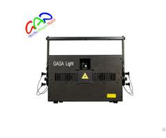 Laser Image Projection Cni Diode Concert Rgb 24 Full Color Stage Light