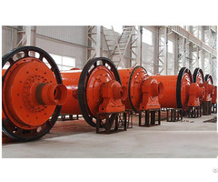 Rock Crusher Mining Equipment For Sale