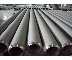 Nufit Piping Solutions Stainless Steel Pipes Exporter And Suppliers