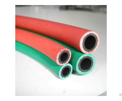 Twin Welding Hose For Cutting
