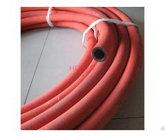 China Manufacture High Pressure Flexibleheatresistantsteam Rubberhose