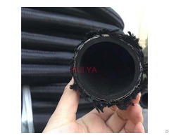 Fuel Suction Hose