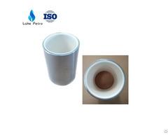 Ceramic Pump Sleeve Liner