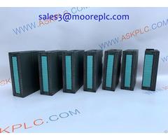 """Siemens 19"""" Keyboard Panel 6fc5103 0ad02 0aa0 6fc51030ad020aa0 6ew1160 6aa"""