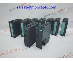 Siemens 1fk6040 6ak71 1eb0 1fk60406ak711eb0