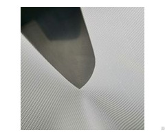 Cut Proof Stab Resistant Cloth Made In China Quality Assurance Factory Direct Sales1