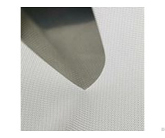 Cut Proof Stab Resistant Cloth Made In China Quality Assurance Factory Direct Sales4