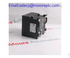 Siemens 7sd5115 2ca02 1ca0 Gg 7sd51152ca021aa0