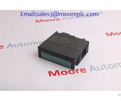 Siemens 840d Op031 Op 031 6fc5203 0ab10 0aa0 6fc52030ab100aa0