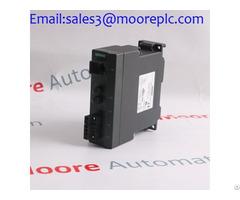 Siemens Absolute Encoder 6ffx2001 5ss12 6fx20015ss12