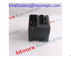 Siemens Ac Servomotor 1fk7022 5ak71 1dg3