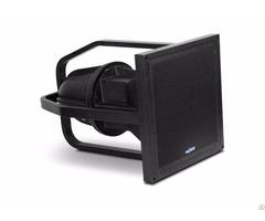 Long Range High Power Speaker Hg15