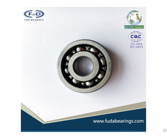 Agricultural Machine Bearing