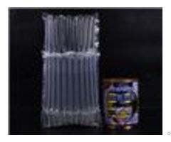 Milk Powder Pouch Air Column Bag