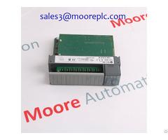 Allen Bradley Ac Servo Controller 1394 Am03