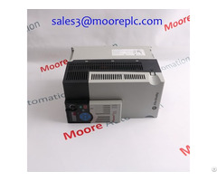 Allen Bradley 220v Ac Power Supply 1771 P6s