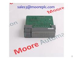 Allen Bradley Ethernet Modem 9300 Radkit