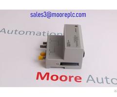 Allen Bradley Highflex Motor Cable 44 0397 015m