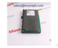 Allen Bradley Kinetix 6000 Line Filter 2090 Xxlf X330b