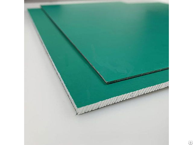 Magnesium Plate Price For Sale China