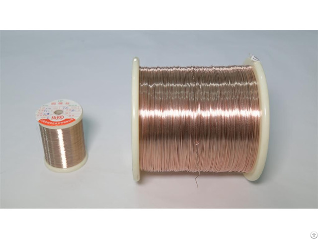 Good Price Resistance Alloy Wire Cuni8
