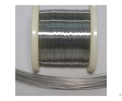 P 3800 Thermistor Alloy Resistance Wire