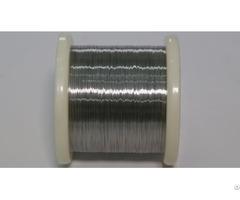 Good Price Ptc P 3500 Alloy Resistance Wire