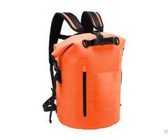 Mier Large Waterproof Backpack Roll Top Dry Bag