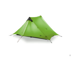 Mier Ultralight 3 Season Backpacking Tent