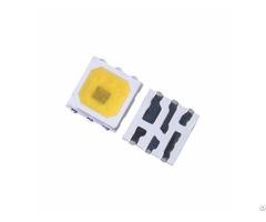 Dc12v Digital White 3535 Smd Led