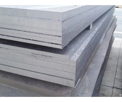 Quality 1 4301 Stainless Steel