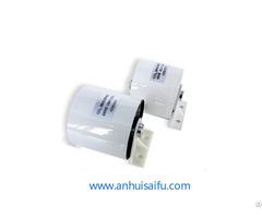 Cbb16 Welding Inverter Dc Filter Capacitor 120uf 500vdc 1800vdc