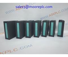 Siemens 6sl3120 1te31 3aa3 Plc Large In Stock