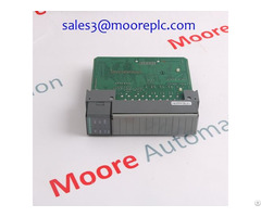 Sealed Keyence Sz 04m Plc Large In Stock