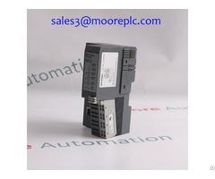 Allen Bradley 2711 K6c2 B Plc Large In Stock