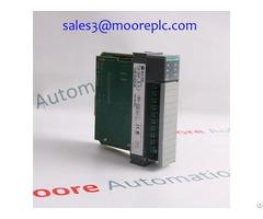 Siemens 6fc5210 0df31 2aa0 Plc Large In Stock
