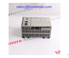 Allen Bradley 1394 Sjt10 C Rl B Plc Large In Stock