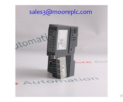 Siemens 6fc5210 0df31 2ab0 Plc Large In Stock