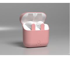 Factory Oem Bluetooth 5 0 Wireless Earphone