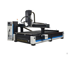 Fc2030 8 4 Axis Cnc Router