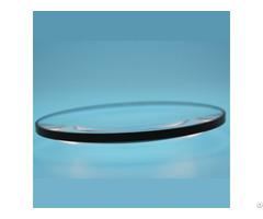 Sphertical Lens Plano Convex
