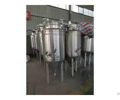 50lhome Brew Ferementers In Stock Big Discount