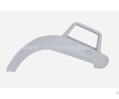 High Quality Seat Bracket Component From Topmold