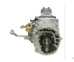 Transmission Gear Box For Toyota 2kd2tr 33030 26a01